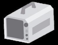 ozono-portatil