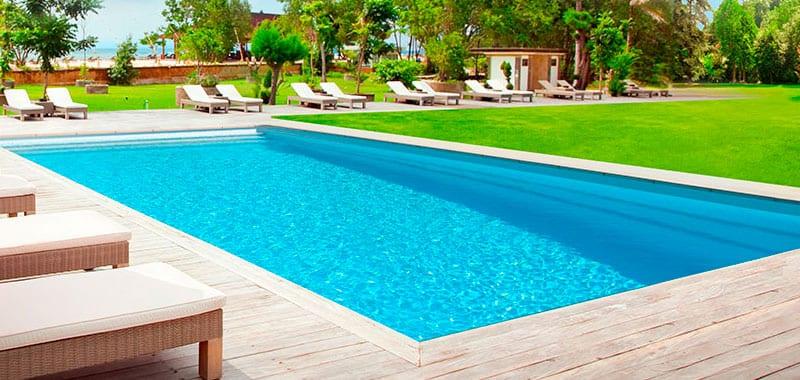 ozono-piscina