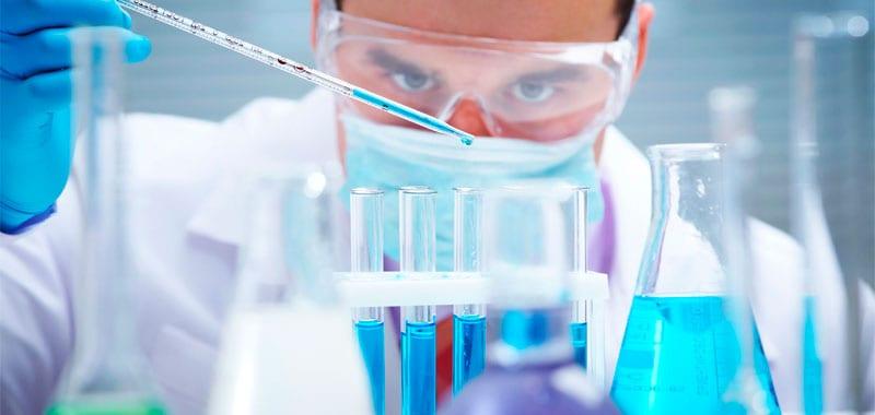 ozono quimica