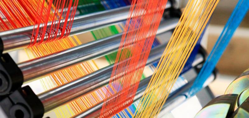 ozono textil