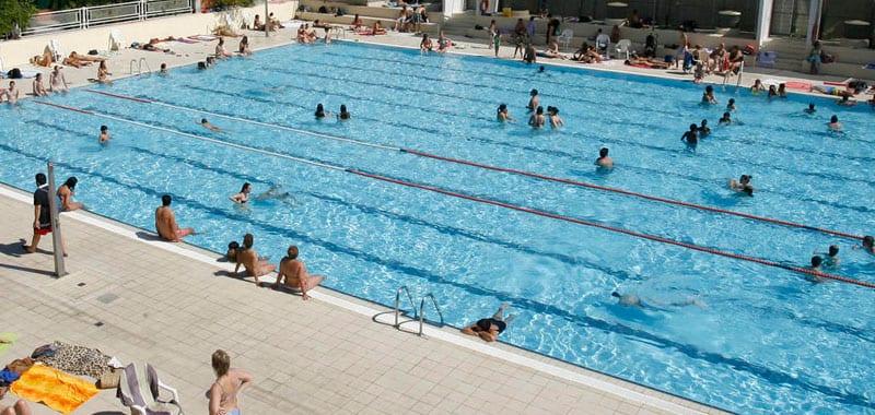piscina ozono ayuntamientos