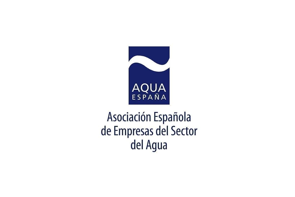Logo Ozono Aqua España