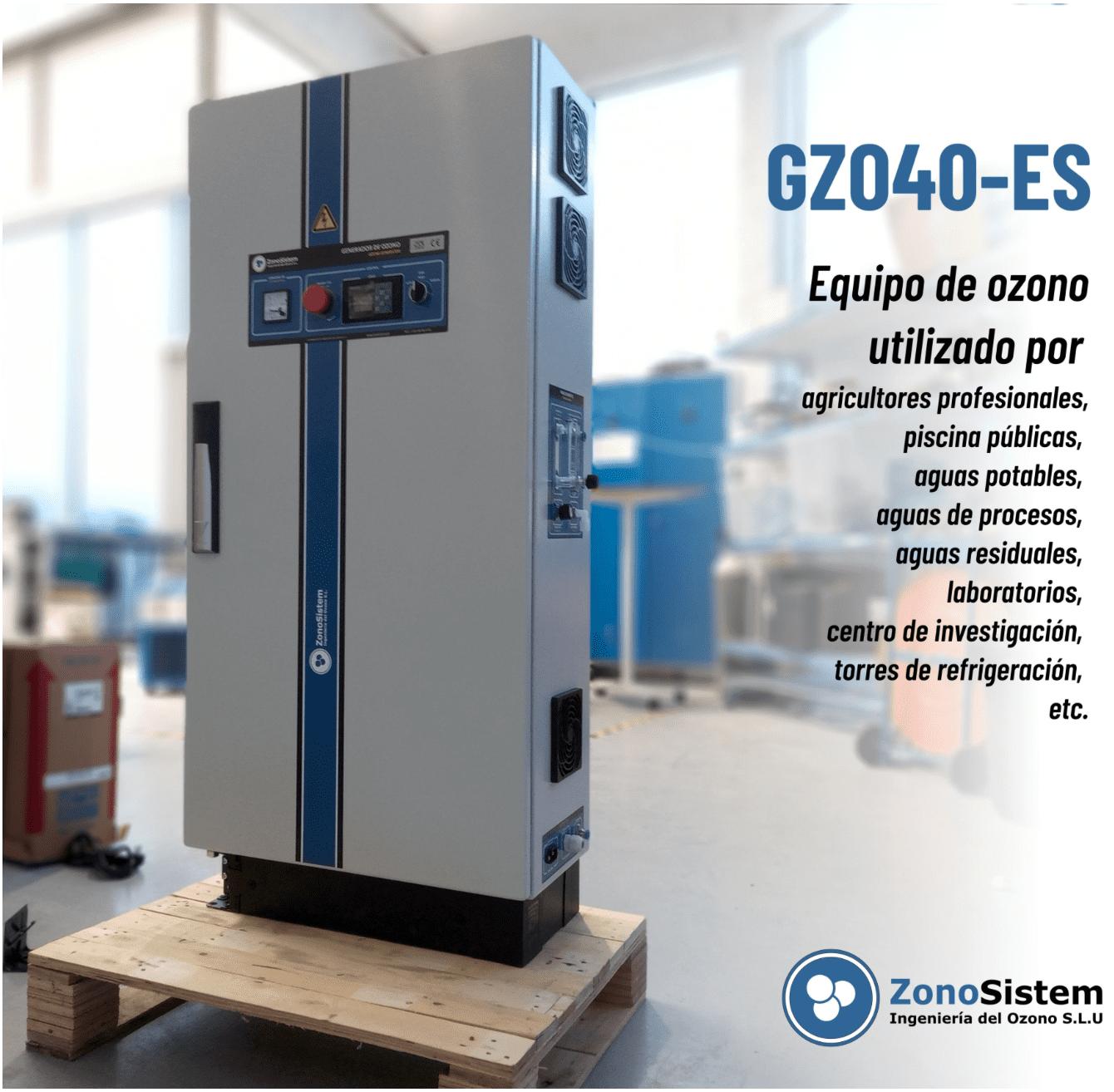 generador-ozono-cocacola-marruecos