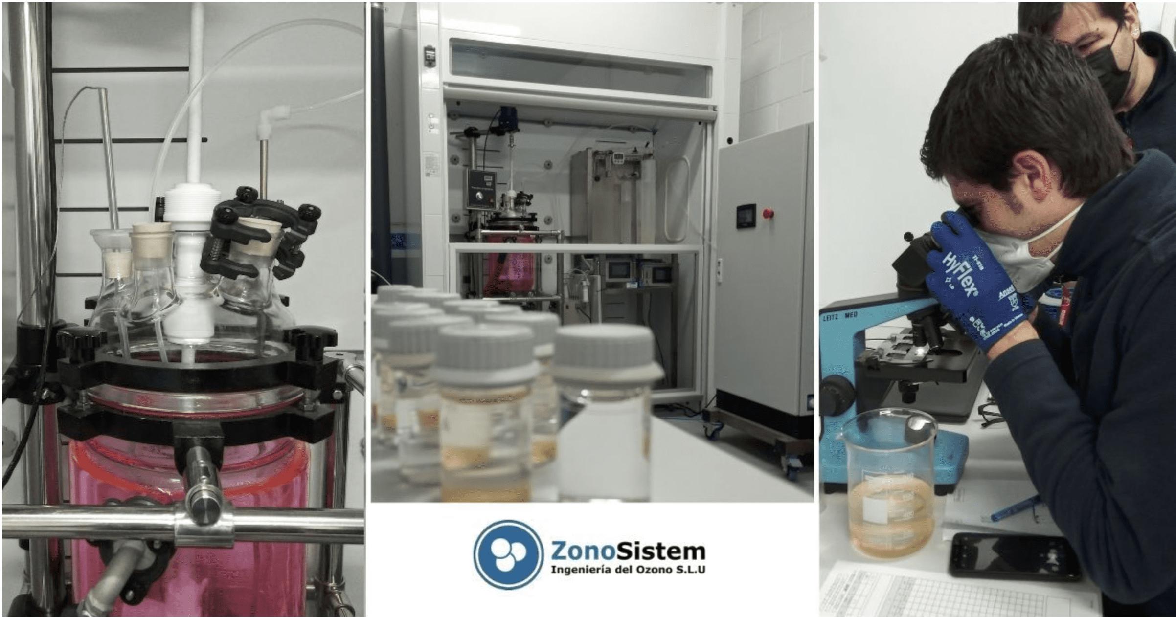laboratorio-zonosistem-ozono-espana